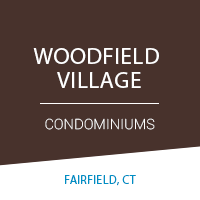 Woodfield Village | Greenwich CT